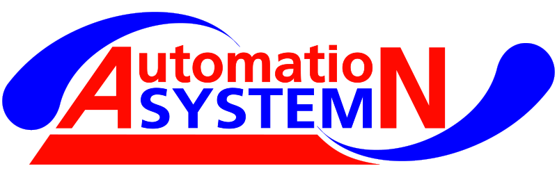 AutomationSystem
